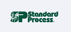 Standard Process