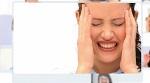 Headache PSA