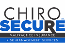 Chiro Secure