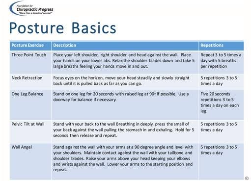 posture-tips-mac