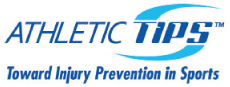 Athletic Tips - Toward Injury Prevention in Sports