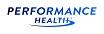 Performance Health
