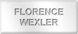 Florence Wexler