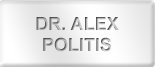 Dr. Alexis Poltis