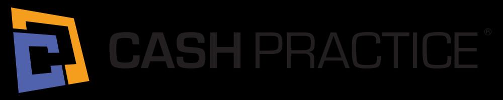 Cash Practice.com