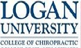 Logan College of Chiropractic