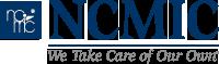 NCMIC Financial