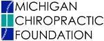 Michigan Chiropractic Foundation