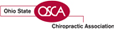 Ohio State Chiropractic Association
