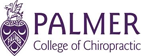 Palmer College of Chiropractic