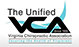 The Unified Virginia Chiropractic Association