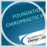 Download F4CP Presentation