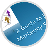Download Marketing Guide