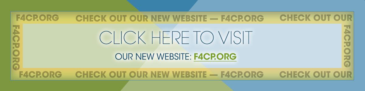 f4cp.org