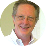 William Meeker