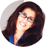 Carol Ann Malizia