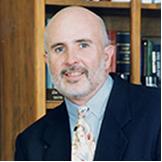J.Michael Flynn