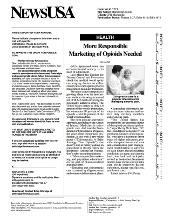 Opioid Marketing