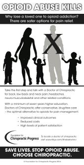 WSJ Opioid Family ad