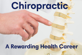Chiropractic Career