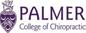 Palmer College
