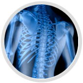 chiropractic a safe and effective approach to health