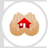 Download Medical Homes