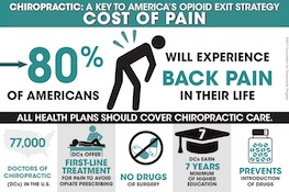 Cost of back pain
