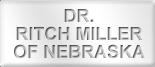 Ritch Miller