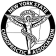 New York State Chiropractic Association