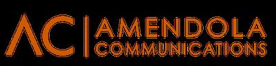 Amendola Communication