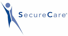Secure Care