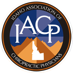 Idaho Association of Chiropractic Physicians