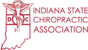 Indiana Chiropractic Association
