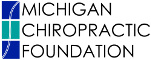 Michigan Chiropractic Foundation