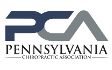Pennsylvania Chiropractic Association