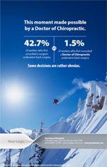 Chiro Snowboard