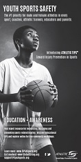 f4cp-tips-youth-sports-safety-ad-m-wsj-bw-v1