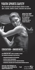 f4cp-tips-youth-sports-safety-ad-f-wsj-bw-v2