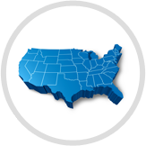 Chiropractic State Associations